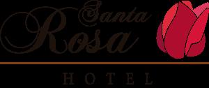Hotel Santa Rosa - Santa Rosa de Calamuchita - Córdoba - Argentina